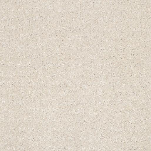 Atria – Natural Linen