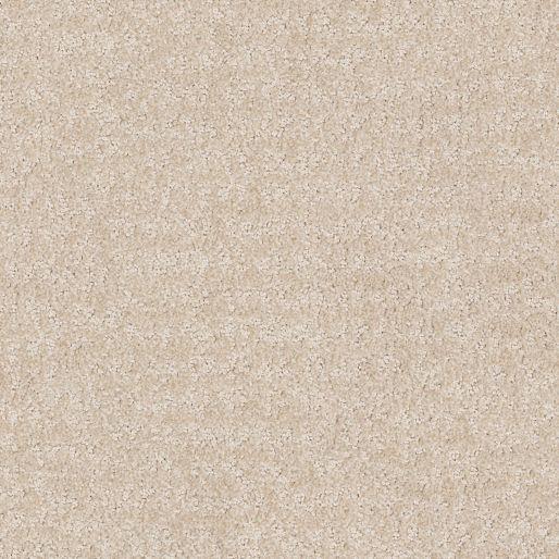 Atria – Sand Dollar