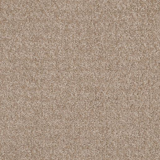 Atria – Brushed Tan