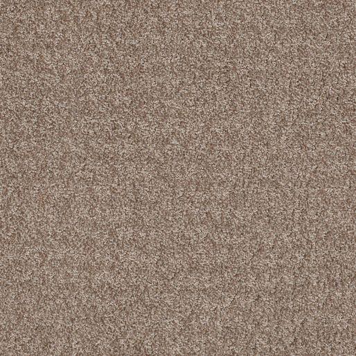 Atria – Sedona Sand