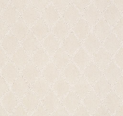 Ascend – Intricate Ivory