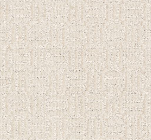 Configuration – Natural Linen