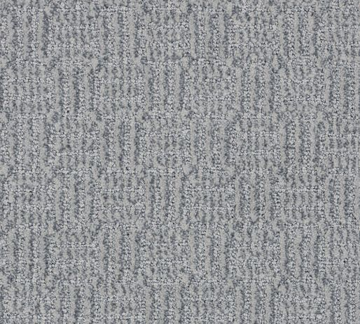 Configuration – Stardew