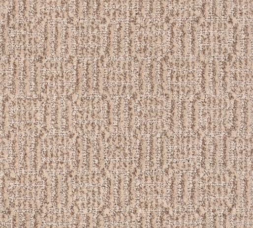 Configuration – Sedona Sand