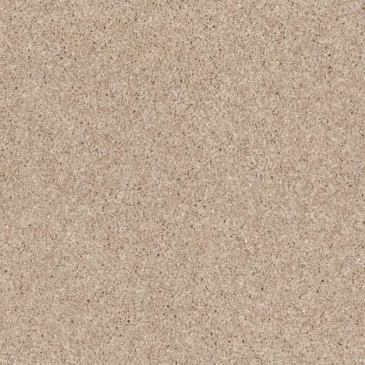 Glide – Bashful Tan