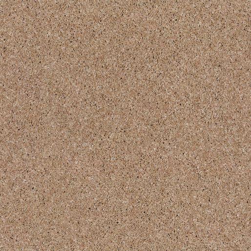 Glide – Copper Dust
