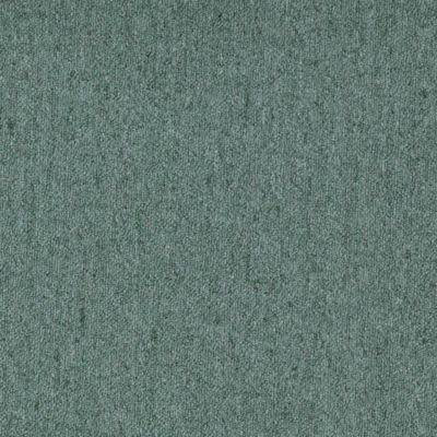 Vector II – Spruce