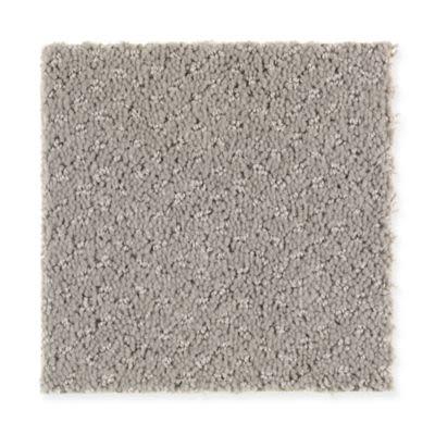Creative Color – Slate Tile