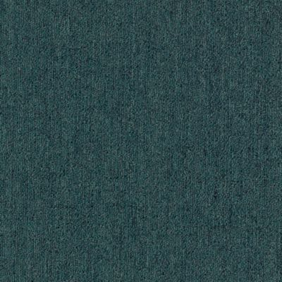 Mainspring 20 – Teal