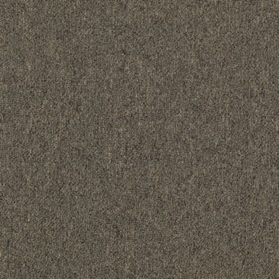 Mainspring 20 – Granite Stone