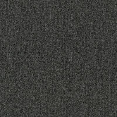 Mainspring 20 – Charcoal