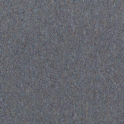 Squadron 26 – Lavender Blue