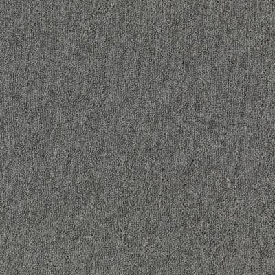 Mainspring 26 – Quarry Gray