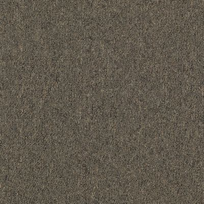 Mainspring 26 – Granite Stone