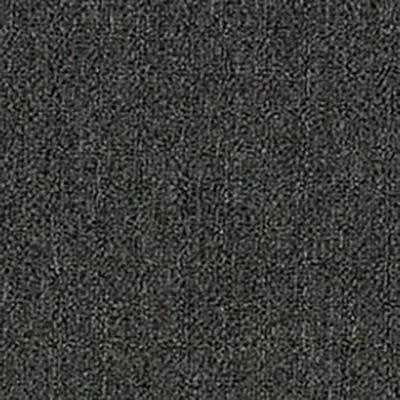 Vector II – Charcoal