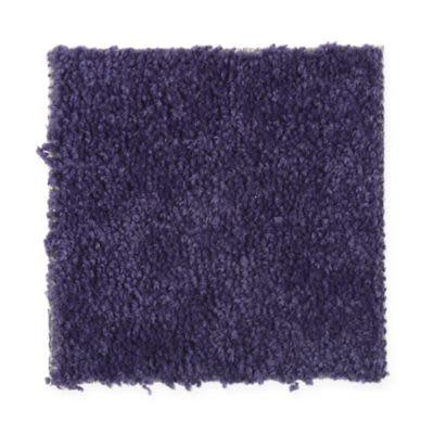 Active Spirit – Persian Violet