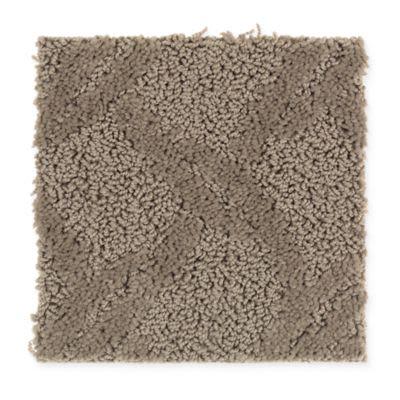 Natural Glory – Dried Moss