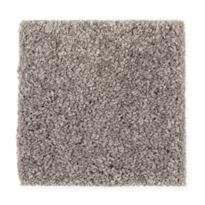 Modern Ease – Slate Tile