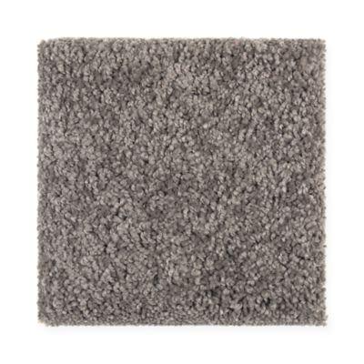 Vivid Contrast – Peat Moss