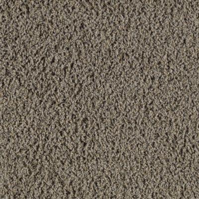 Breyton Beach – Mineral Grey