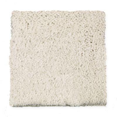 Classic Cadence – White Foam