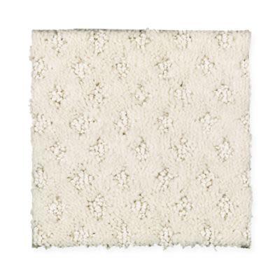 Grand Plaza – Linen White