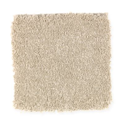 Beach Club IV – Hearth Beige
