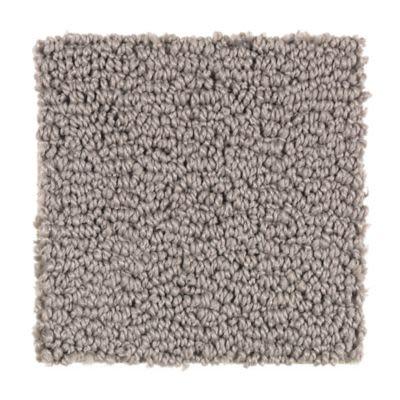 Forward Spirit – Slate Tile