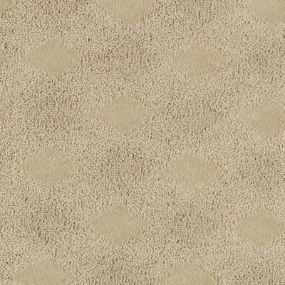 Top Design – Dry Fern