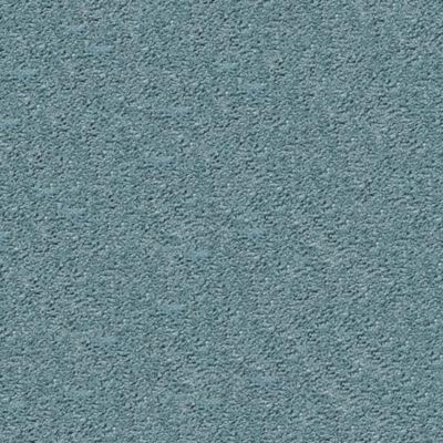 Awaited Bliss – Blue Lagoon