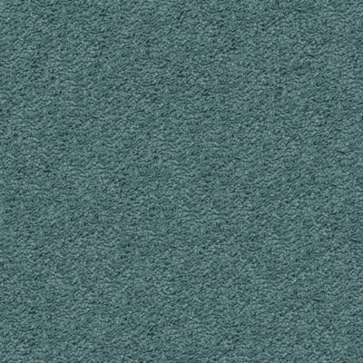 Awaited Bliss – Tranquil Teal