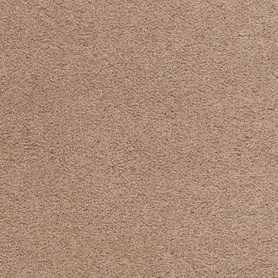 Awaited Bliss – Cedar Beige