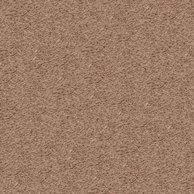 Inspired By Nature – Cedar Beige