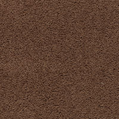 Truly Tasteful – Burnished Brown