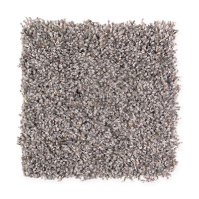 Soft Impressions II – Brampton Grey