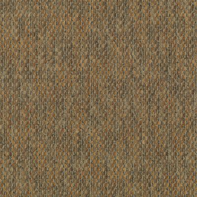 High Score Tile – Heat Cell