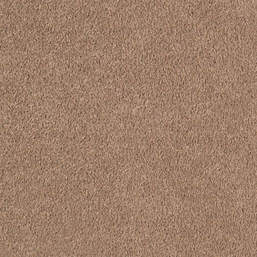 Infinite Touch – Tempting Taupe