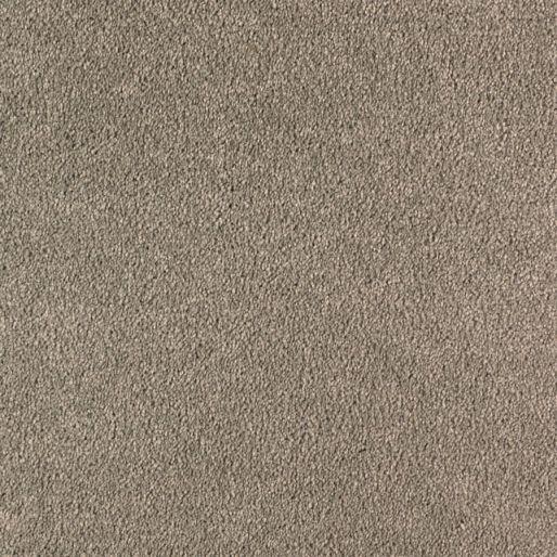 Infinite Touch – Seastone