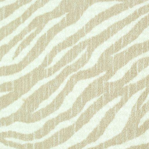 Savanna Scenes Radiant Zebra – Radiant Zebra