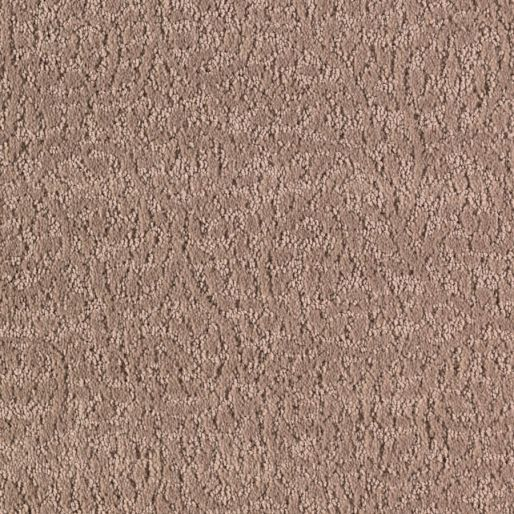 Unscripted Edge – True Taupe
