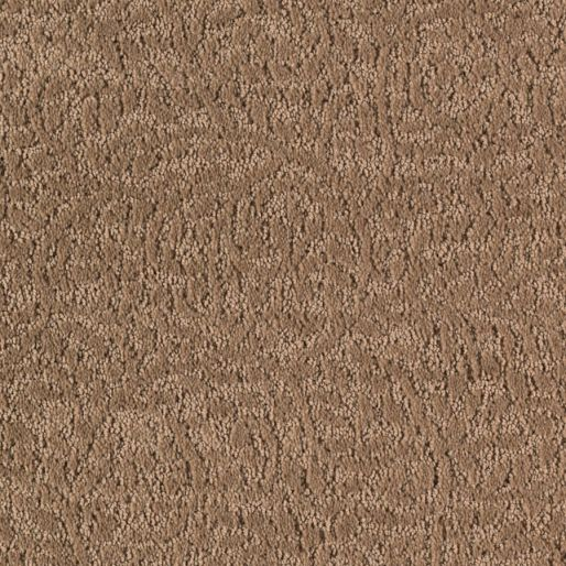 Unscripted Edge – Autumn Clay