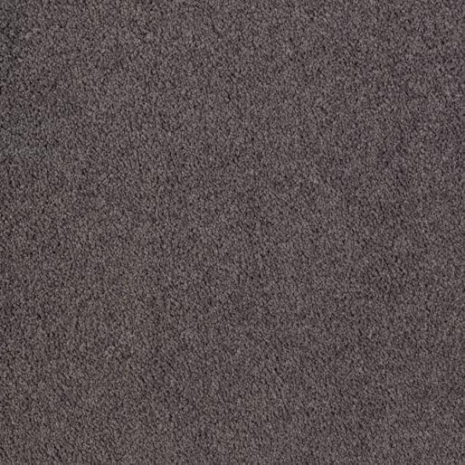 Luxurious Beauty – Manhattan Grey