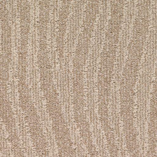 Native Splendor – Grasscloth