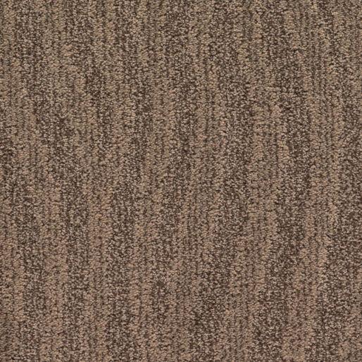 Native Splendor – Dried Peat