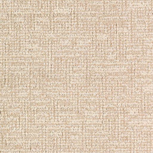 Artistic Charm – Fresh Linen