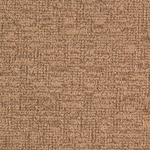 Artistic Charm – Cedar Shingles
