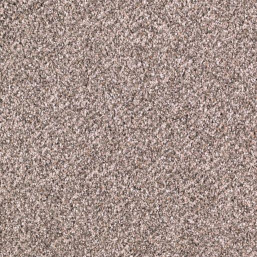 Rustic Revival – Fedora Grey