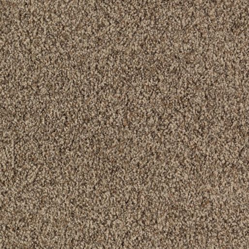 Eloquent Charm – Tanned Taupe