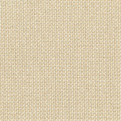 Gingham Stitch – Mellow Grey