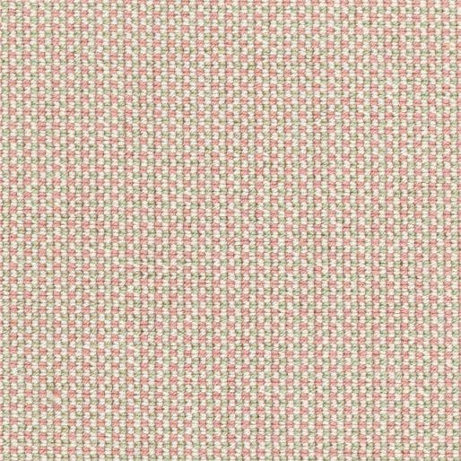 Gingham Stitch – Pink Mint